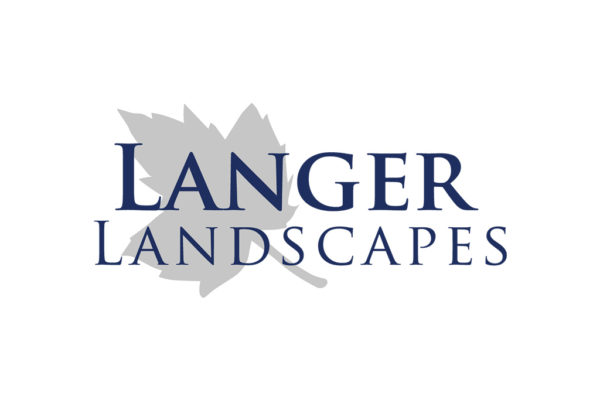 Langer Landscapes gets a Facelift