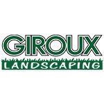 Paul Giroux